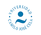 UCJC - Universidad Camilo Jose Cela