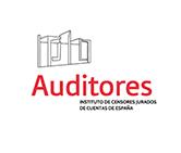 ICJCE - Instituto de Censores Jurados de Cuentas de España