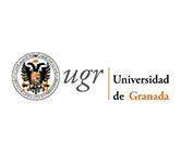 UGR - Universidad de Granada