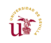 US - Universidad de Sevilla