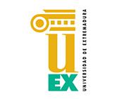 UEx - Universidad de Extremadura