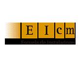 EICM - Escuela de Instaladores Comunidad de Madrid