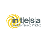 INTESA Instituto Técnico Práctico