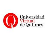 Universidad Nacional de Quilmes modalidad a distancia
