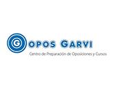 Opos Garvi