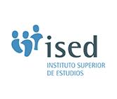 ISED - Instituto Superior de Estudios