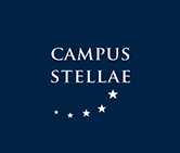 IECS - Instituto Europeo Campus Stellae