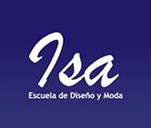 ISA - Escuela Internacional de diseño y moda