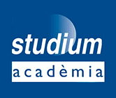STUDIUM Acadèmia