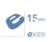 EXES Formación