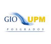 GIO UPM - Grupo de ingeniería de Organización