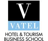 VATEL - Escuela Internacional en Administración Hotelera y Turística