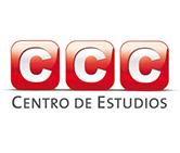 CCC - CCC Centro de Estudios
