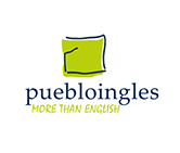 Pueblo Inglés - More than English