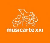 Instituto Musicarte XXI