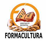 Formacultura