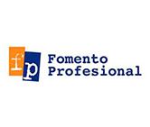 FP - Fomento Profesional