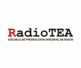 Escuela de Producción Integral de Radio
