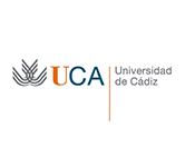 UCA - Universidad de Cádiz