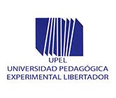 UPEL - Universidad Pedagógica Experimental Libertador