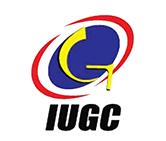 IUGC - Instituto Universitario Gran Colombia