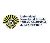 Universidad Nororiental Privada Gran Mariscal de Ayacucho