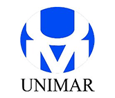 UNIMAR - Universidad de Margarita