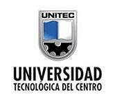 Universidad Tecnológica del Centro