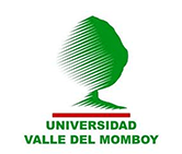 UVM - Universidad Valle del Momboy