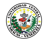 UCV - Universidad Central de Venezuela