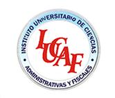 Instituto Universitario de Ciencias Administrativas y Fiscales