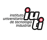 Instituto Universitario de Tecnología Industrial