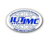 IUTJMC - Instituto Universitario de Tecnología José María Carreño