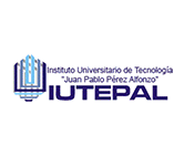 Instituto Universitario de Tecnología Juan Pablo Pérez Alfonzo