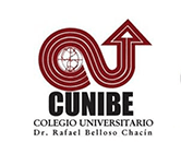 CUNIBE - Colegio Universitario Dr. Rafael Belloso Chacín
