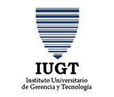 Instituto Universitario de Gerencia y Tecnología