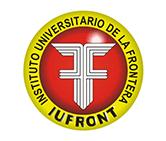 Instituto Universitario de la Frontera