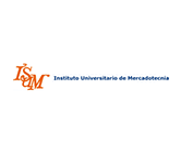 ISUM - Instituto Universitario de Mercadotecnia
