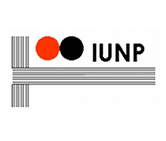 IUNP - Instituto Universitario de Nuevas Profesiones