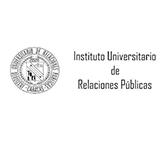 IUDERP - Instituto Universitario de Relaciones Públicas