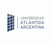 UAA - Universidad Atlantida Argentina