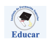 EDUCAR - Instituto de Formación Superior