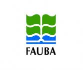 UBA - Posgrados de Agronomía