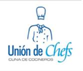 Unión de Chefs