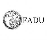 UBA - Posgrados de Arquitectura, Diseño y Urbanismo