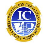 IC - Cervantes