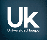 UK - Universidad Kuepa
