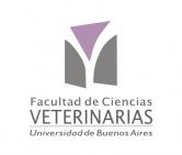 UBA - Posgrados de Ciencias Veterinarias