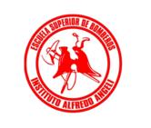 Instituto Alfredo Angeli