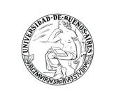 UBA - Posgrados de Filosofia y Letras
